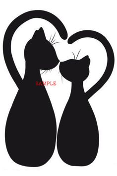 236x354 Free Cat Clip Art Image Clip Art Silhouette Of A Cat Pawing
