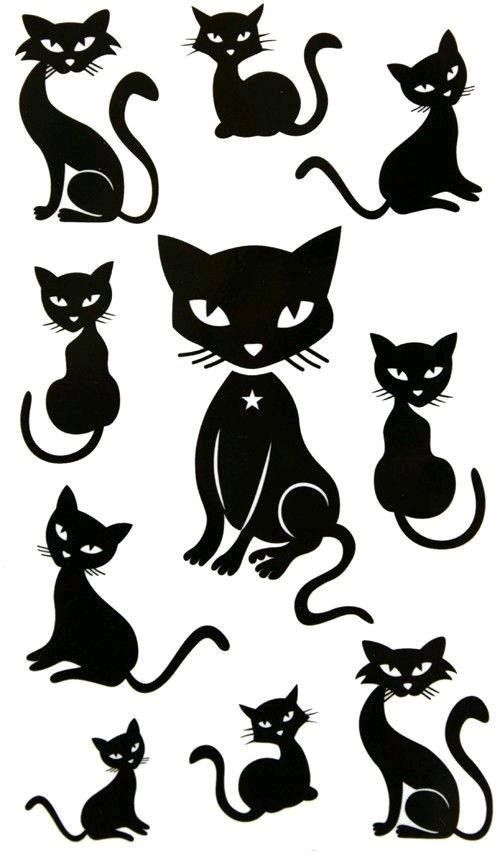 500x863 Pin By Carolynne Wilcox On Important. Cat. Shit. Cat