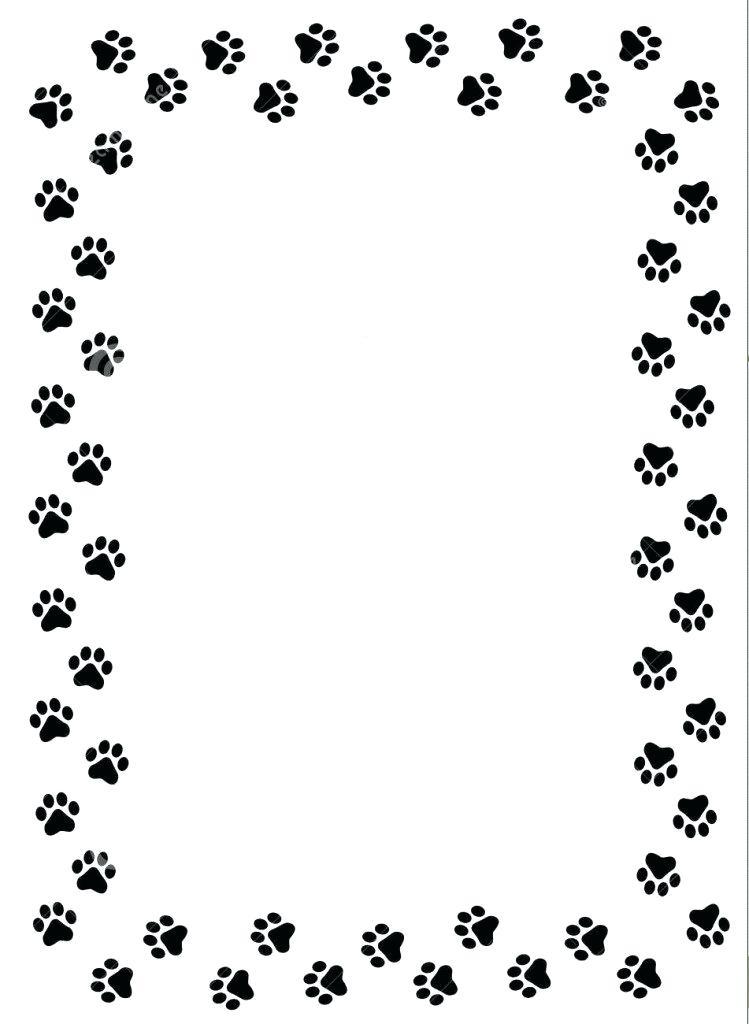 749x1024 Cat Wallpaper Border Cat Wallpaper Border Cat Decor Cats