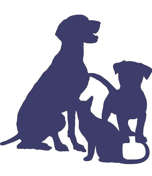500x576 Run Those Dogs Pet Sitting