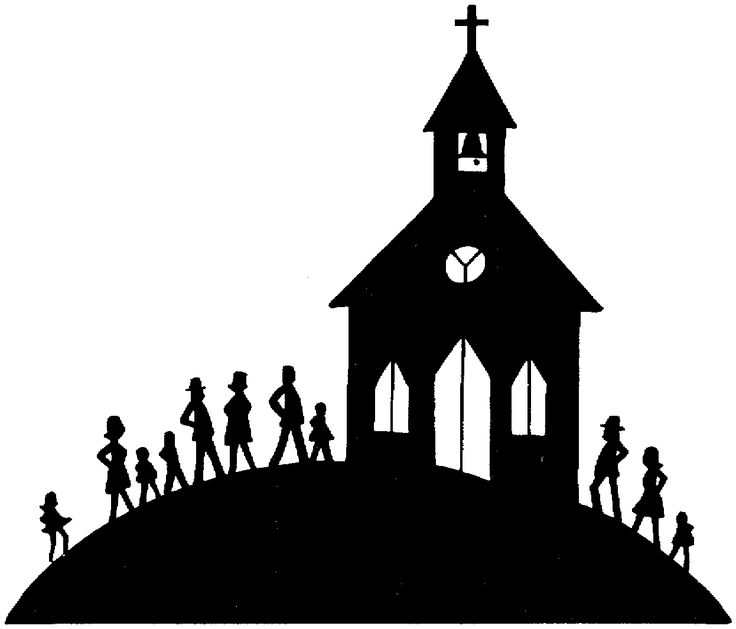 736x629 Parish Walkers Parish Walkers St. Aidan's Cathedral, Enniscorthy