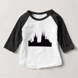 260x260 Cathedral Silhouette Gifts On Zazzle Au