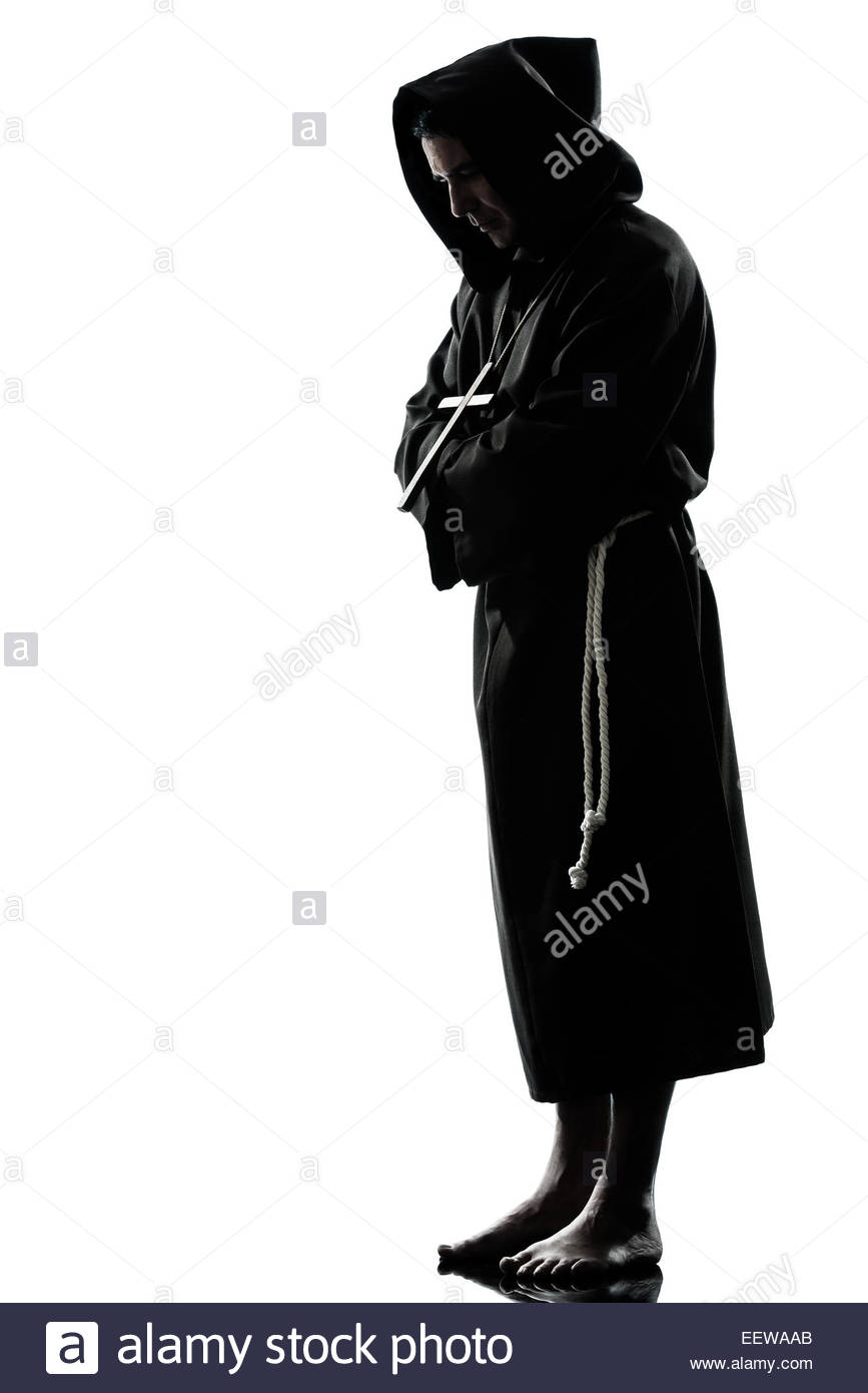 867x1390 Priest Cut Out Stock Images Amp Pictures