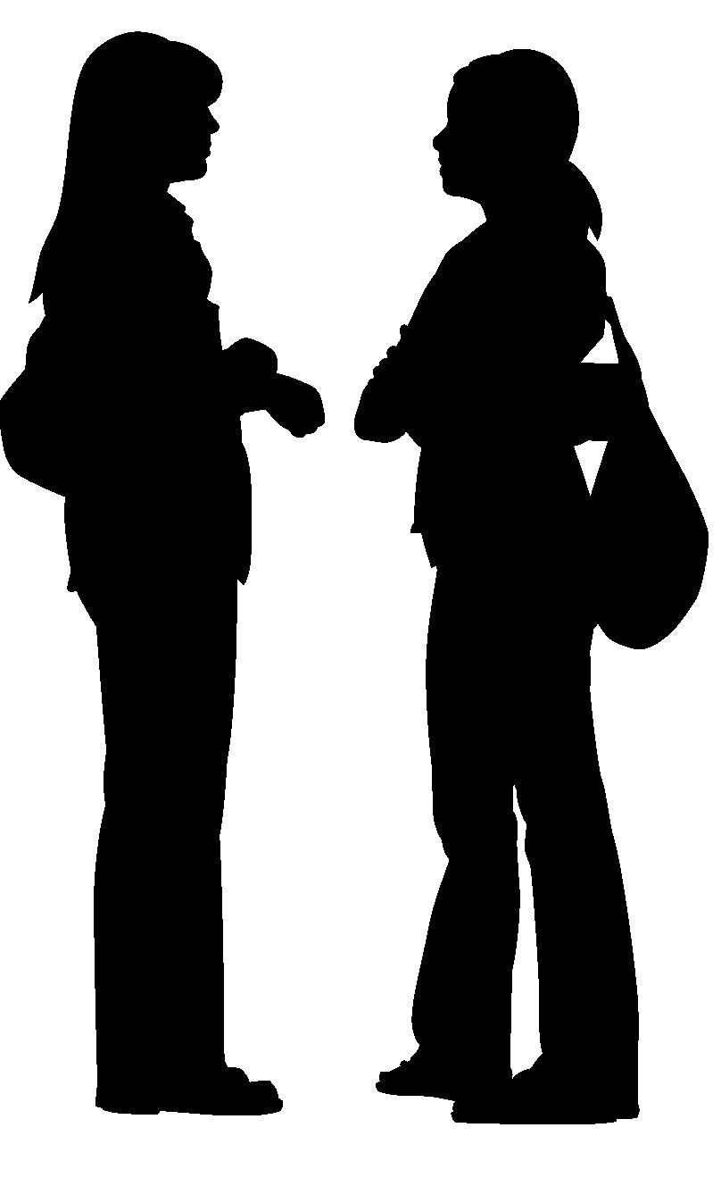 808x1328 Image Result For People Png Silhouette Silhouette