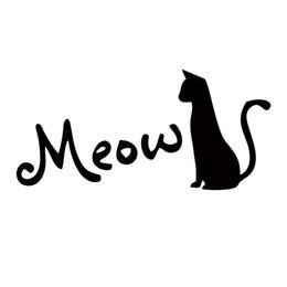 260x260 Discount Cat Tail Door Decal 2018 Cat Tail Door Decal On Sale