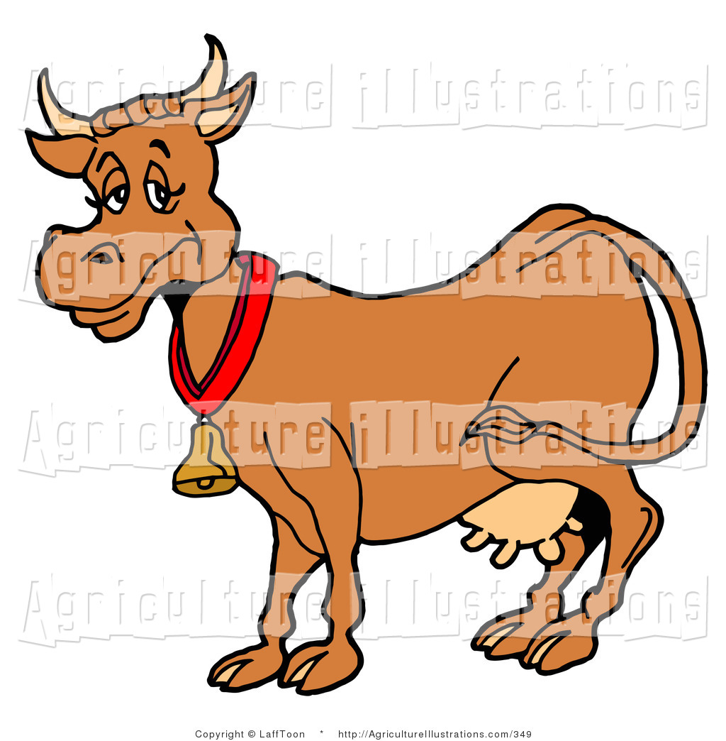 1024x1044 Cow Clipart Bw