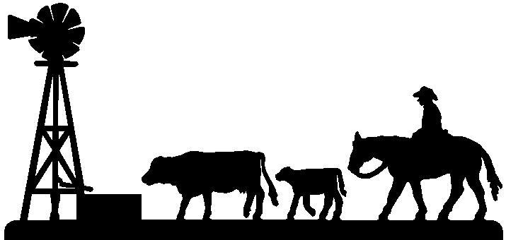 715x340 Moopig Wisdom Foist The Cowboy Way Forever
