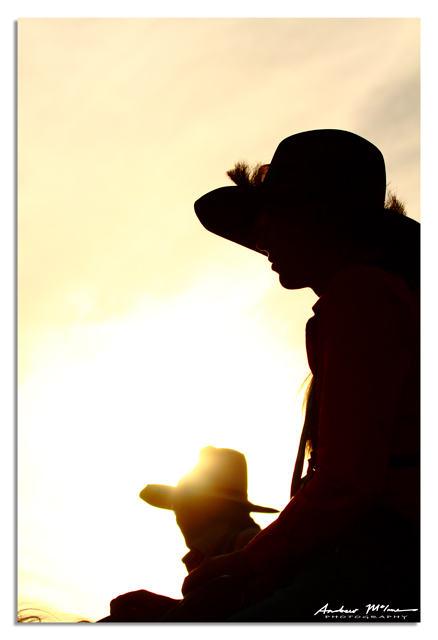 438x640 Andrew Mcinnes Photography