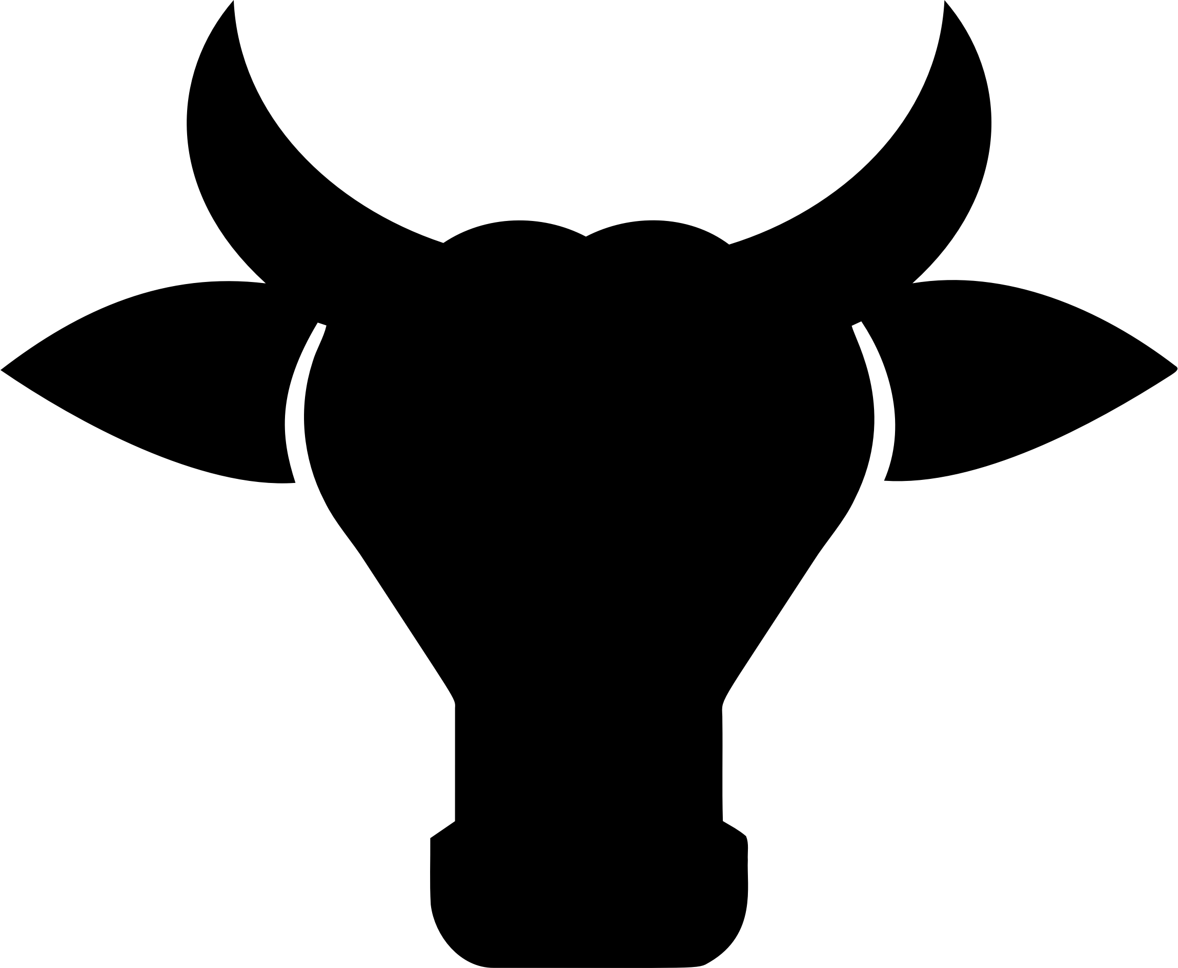 2298x1888 Clipart