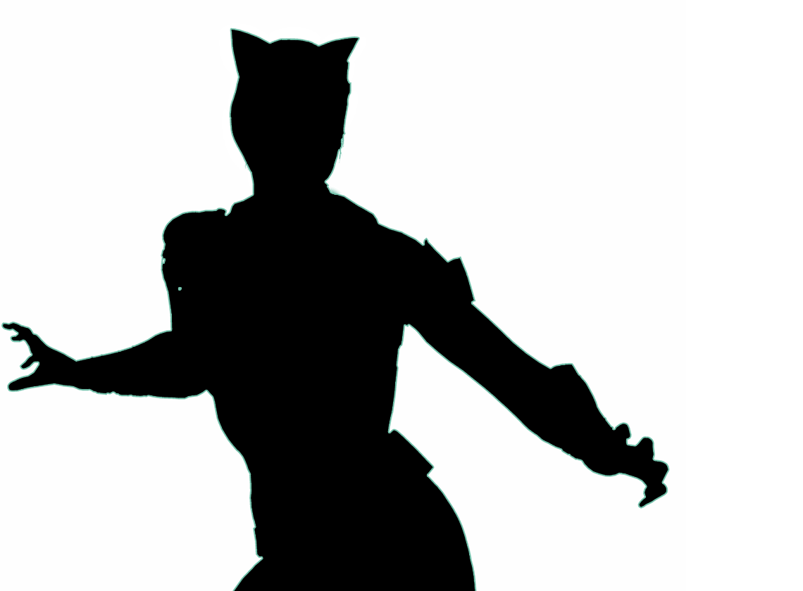 1140x840 New Catwoman Injustice 2 Trailer Fix The Meta