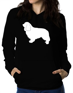 250x319 Buy One Of Our Cavalier King Charles Spaniel Silhouette Embroidery