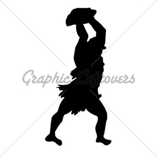 325x325 Caveman Images Gl Stock Images