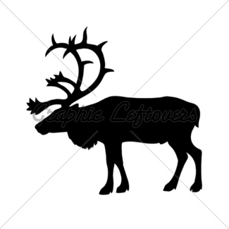 325x325 Caveman Gl Stock Images