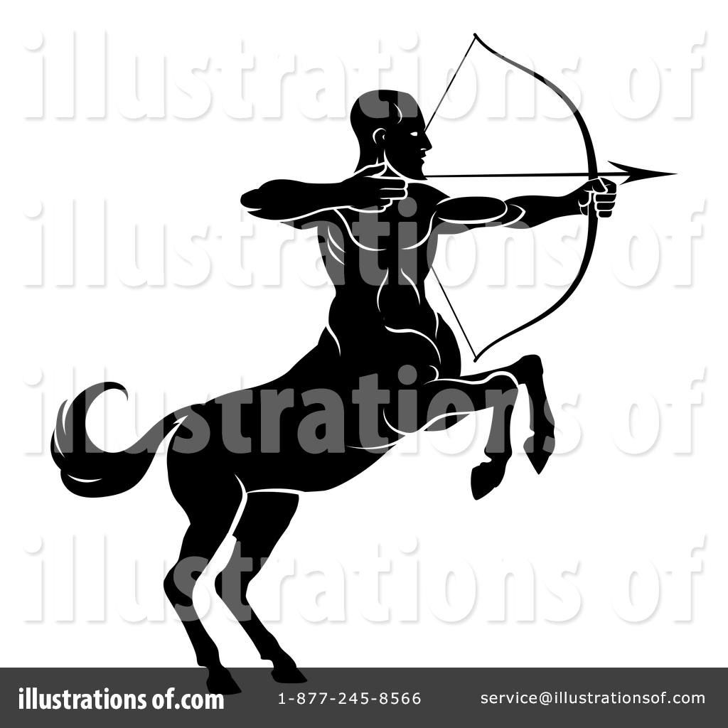 1024x1024 Centaur Clipart