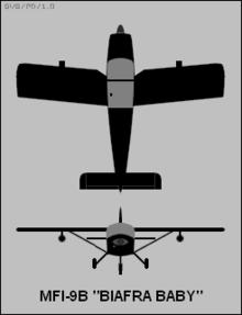 220x287 Flygindustri Mfi 9 Wikipedia