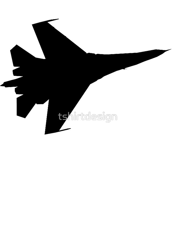 600x800 Jet Fighter Clipart Military Plane