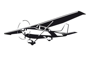 360x240 Search Photos Cessna