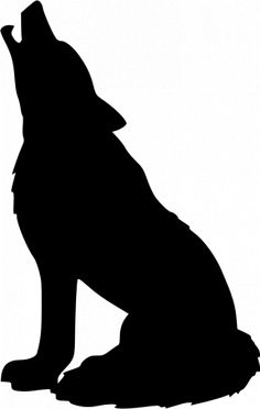 236x372 Grizzly Bear Silhouette Clip Art. Download Free Versions
