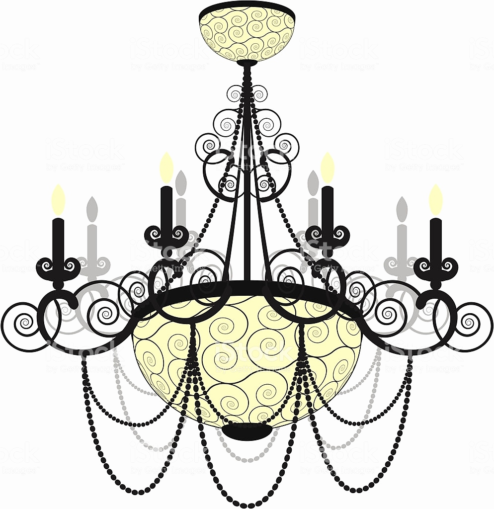 994x1024 Chandelier Silhouette Beautiful Chandelier Free Vector 67 Free