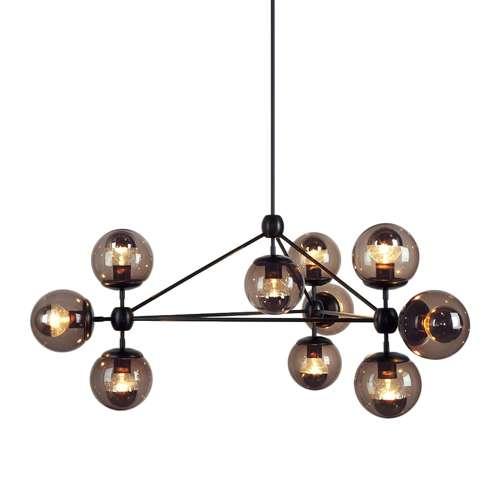 500x500 Sale Modern Ceiling Lights