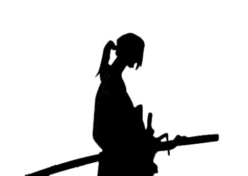 485x344 Guess The Silhouette Anime