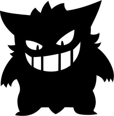 381x386 Image Result For Pokemon Decal Wood Cut Outs