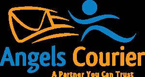 300x159 Angels Logo Vectors Free Download