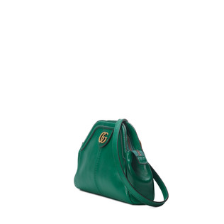 316x316 Ophidia Handbags Shop