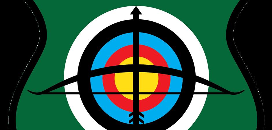 940x450 Archery Nsw Gt Home