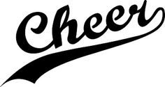 236x125 Cheer Megaphone Clip Art Royalty Free (Rf) Cheer Megaphone