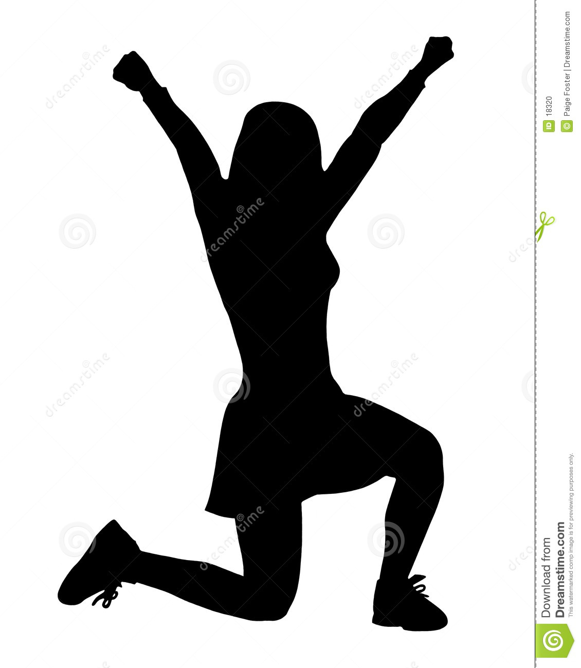 1130x1300 Silhouette Clipart Cheer Many Interesting Cliparts