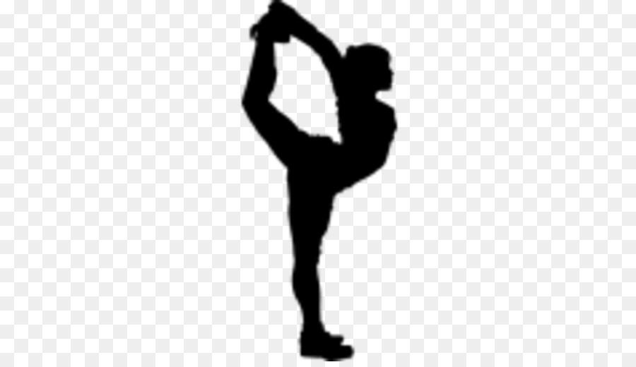 900x520 Cheerleading Stunt Clip Art