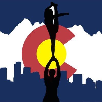 400x400 Colorado Hs Cheer (@coloradohscheer) Twitter