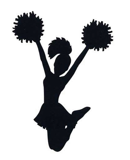 424x521 Cheerleading Home