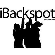 190x190 Spot Cheerleading Silhouette Clipart
