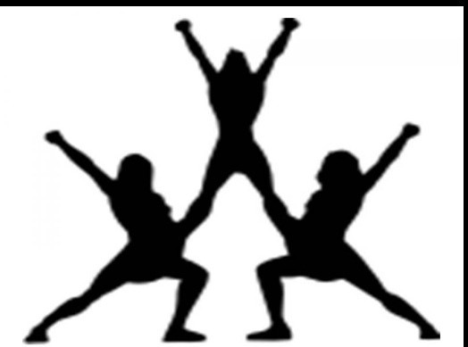 524x389 Nick's Flippin Kids Cheer Classes Smore Newsletters