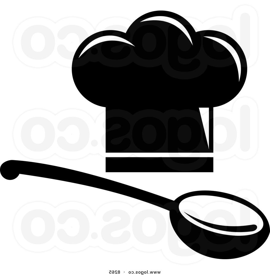 1024x1044 Spoon Clipart Pink Chef Hat Many Interesting Cliparts