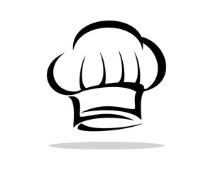 300x240 Chef Hat Logo Photos, Royalty Free Images, Graphics, Vectors