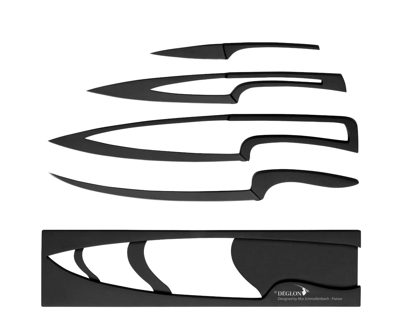 1500x1264 Adrien Kennedy Nesting Knives Freaking Brilliant Get That Block