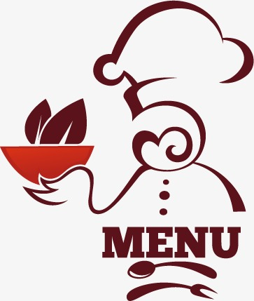 363x429 Chef, Cartoon, Hand Painted, Vector Png And Vector For Free Download