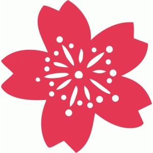 300x300 Cherry Blossom Flower Silhouette Meinafrikanischemangotabletten