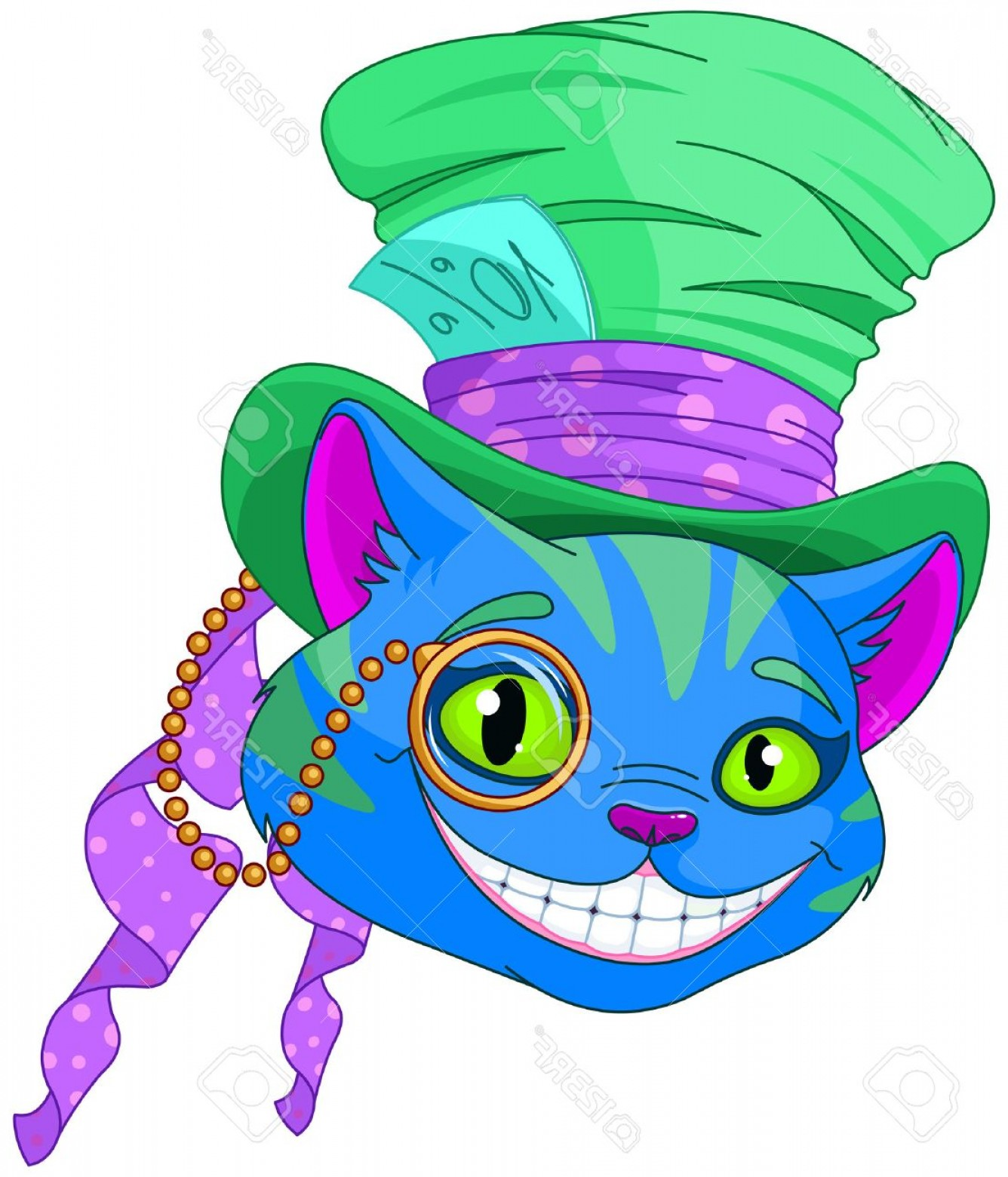 1336x1560 Cheshire Cat Silhouette Vector Arenawp