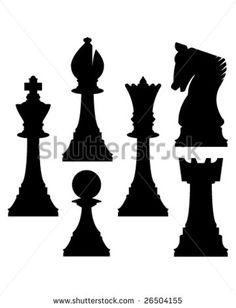 236x308 Chess Piece Drawing Ile Ilgili Sonucu Chess