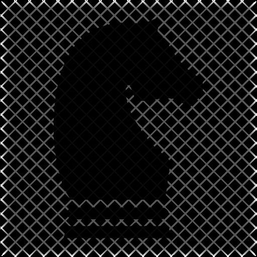 512x512 Chess Icon