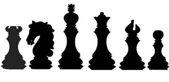 570x277 Chess Pieces