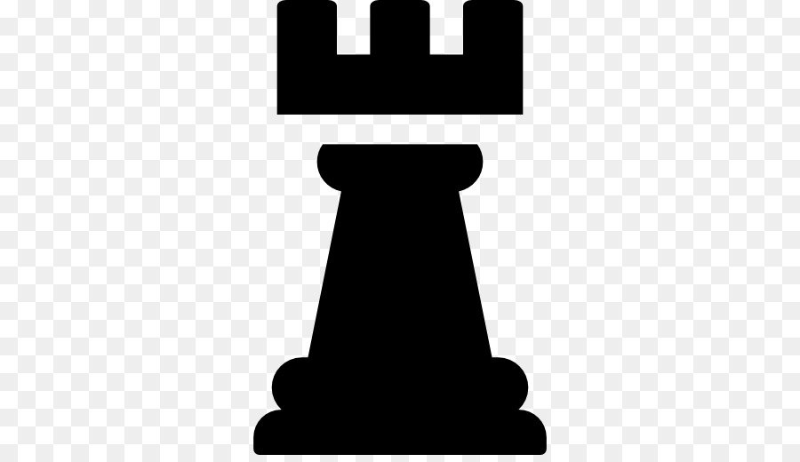 900x520 Chess Piece Rook King
