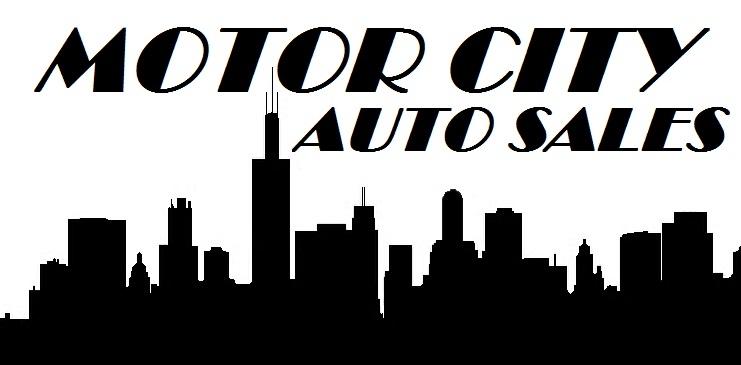 741x365 Motor City Auto Sales Best Used Car Dealer Waukegan