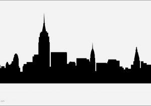 300x210 Cityscape Wedding Invitations Fresh New York City Pre 911 Skyline