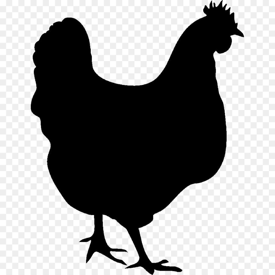 chicken silhouette clipart at getdrawings com free for personal rh getdrawings com hen clip art black and white hen clipart png