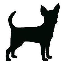 236x233 Record 9910 Lost Chihuahua Dachshund Chiweenie, Canton, Stark, Oh